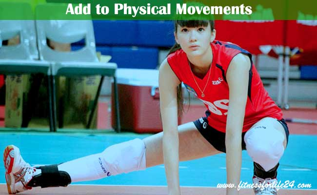 Add-to-Physical-Movement