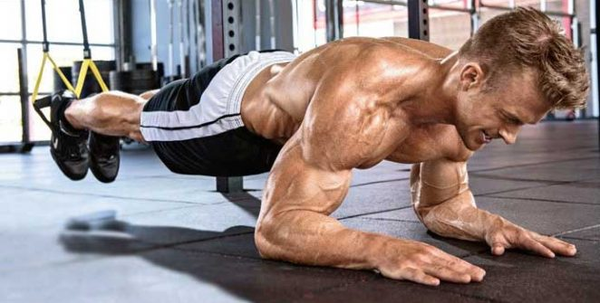 fitness motivational tips