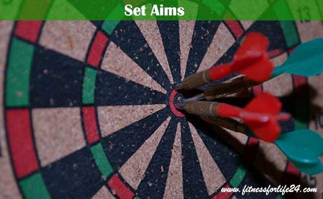 set-aims