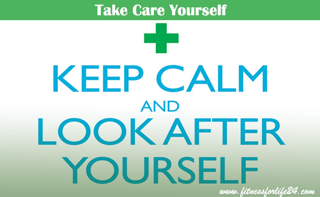 take-care-yourself