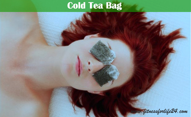 cold-tea-bag