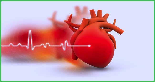 Control Hypertension