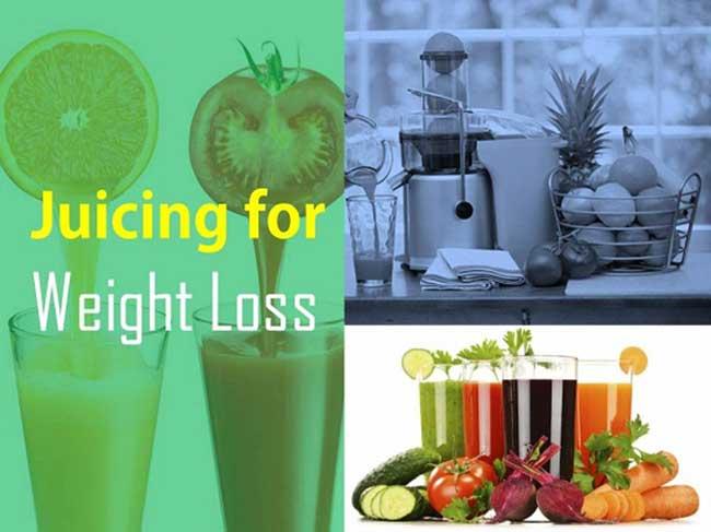 Standard process 21 day purification program detox weight loss