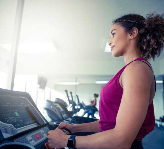 Cardio Exercises to lose weight