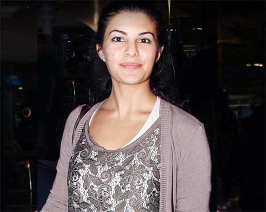 Top 10 Bollywood Actress Without Makeup Photo Images