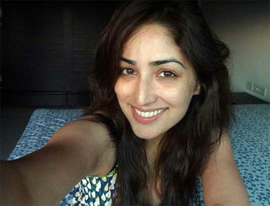 bollywood actress without makeup photo images