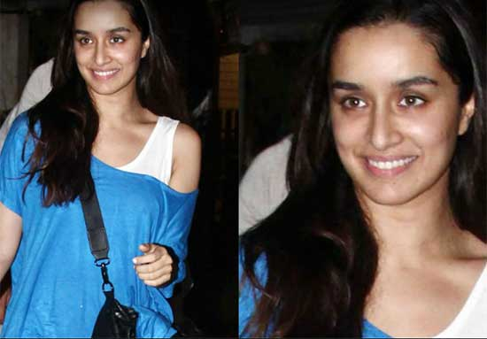 bollywood actress without makeup pics