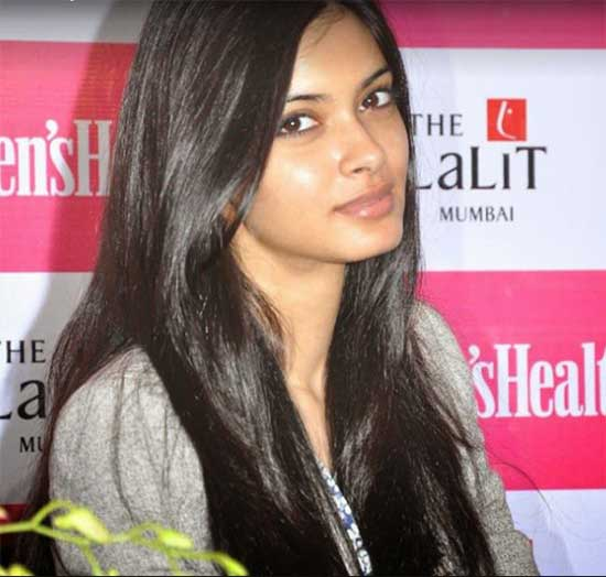 most beautiful bollywood actress without makeup