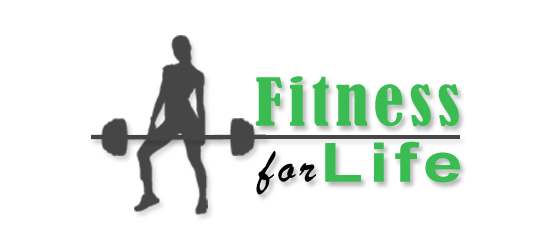 Fitness For Life - Health and Wellness Tips